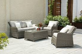 Best Wicker Patio Furniture 100 Cane Patio Chairs Contemporary Outdoor Chairs