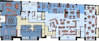 Studio Apartment Design Plans Bedroom Large Apartments Floor Plan Slate Picture Limestone Wall