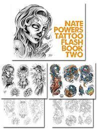 Management Tattoo  Urban Ink in Magazine featuring Tattoos By     Management Tattoo   blogger SuperiorTattoo store
