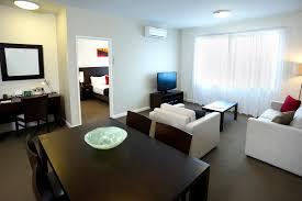 one bedroom apartment design ideas dzqxh com
