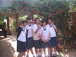 ข้อสอบภาษาไทยตามตัวชี้วัด | เรียนภาษาไทย ไอที กับ