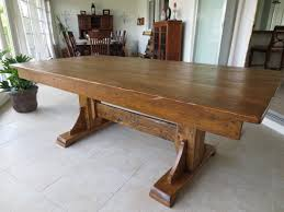 Dining Room Table Pictures Dining Room Inspiring Image Of Furniture For Dining Room