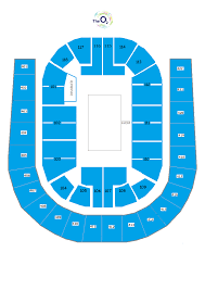 do you have a seating plan for the o2 arena u2013 the o2