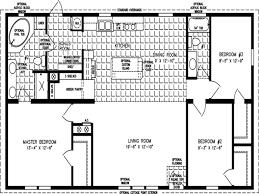 square foot cottage style house plans1200 plansh basement1200