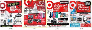 target best deals black friday just released 26 deals to snatch up at target u0027s black friday sale