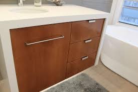 Furniture Kitchen Cabinet Modern Cabinet Knobs Kitchen Modern Kitchen Best Knobs And Pulls