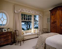architecture arched window on window treatments for large windows