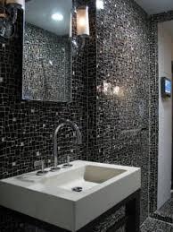 agreeable bathroom tile ideas forl cottage designs india floor