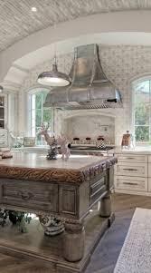 best 25 kitchen island pillar ideas on pinterest kitchen