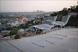 Case study house    los angeles tickets