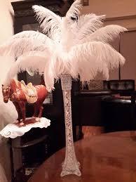 Black Centerpiece Vases by Best 25 Eiffel Tower Centerpiece Ideas Only On Pinterest Paris