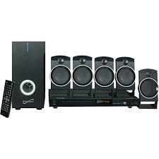 best home theater speakers black friday deals 2016 surround sound speakers systems walmart com
