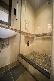 Natural Stone Bathroom Ideas Bathroom Awesome Small Space Bathroom Decorating Ideas With