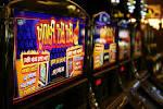 Вулкан Вегас Клуб: казино