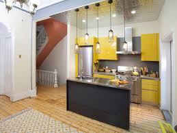 tiny kitchen design layouts terrific tiny kitchen design layouts 35 with additional kitchen ideas with tiny kitchen design layouts