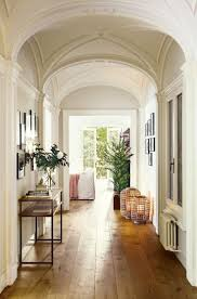 Interior Design Homes Photos by Top 25 Best Archways In Homes Ideas On Pinterest Crown Tools