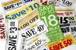 19 ways to save money at Whole Foods | USA TODAY College
