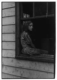 Kentucky, 1964. William Gedney. 2 years ago 32 notes appalachia photography