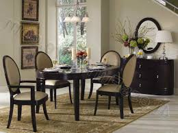 Used Dining Room Furniture Dining Room Formal Dining Room Furniture Within Glorious