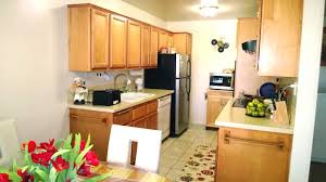 Kitchen Cabinets Culver City Our Listings