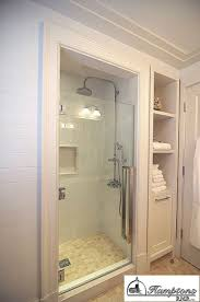 Top  Best Tub To Shower Conversion Ideas On Pinterest Tub To - Bathroom shower stall designs