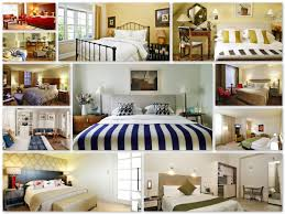 3d Home Interior Design Online Free by Best Interior Design Software 9 Trucos Graciosos Para Hacer