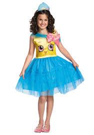 Halloween Costume Girls Cupcake Costumes Cupcake Costumes Girls Cupcake Costumes