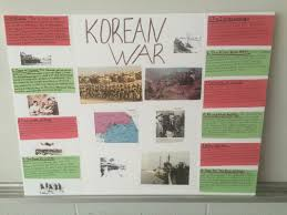 Impacts on Student Learning   Brandon CUtrer     s Senior Portfolio Brandon CUtrer s Senior Portfolio Research Papers