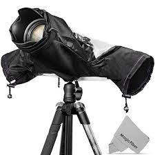 amazon black friday deals nikon camera accessories nikon dslr camera accessories amazon com
