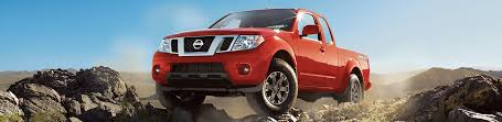 nissan canada trade in used vehicles used nissan vehicles in oakville on
