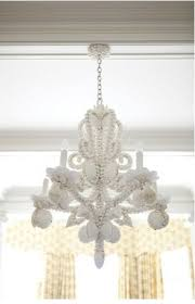 Beach House Light Fixtures by 13 Best Tropical Chandeliers Images On Pinterest Tropical
