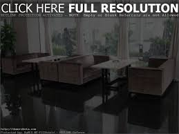 Commercial Dining Room Chairs Commercial Dining Room Chairs - Commercial dining room chairs