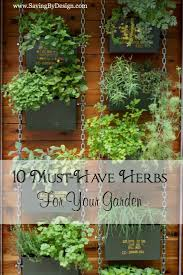 Vertical Garden Vegetables by 1395 Best Herb Gardening Images On Pinterest Herbs Garden