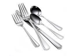 eton flatware products