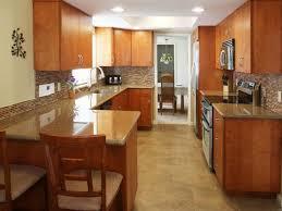 Design Your Kitchen Online Online Kitchen Design Enchanting Kitchen With Mini Bar Design 88