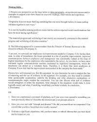 sample essay topic sample mba admission essays mba essays samples executive mba essay samples mba sample essays esl energiespeicherl sungen nyu essay prompts