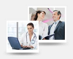 Docnet  the one stop shop for healthcare professionals