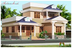 1000 sq ft kerala style house plan architecture kerala 1000 sq ft kerala style house plan