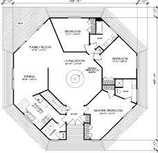beach style house plan 3 beds 2 00 baths 1888 sq ft plan 320 292