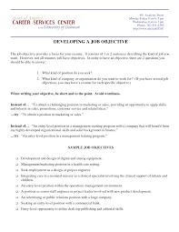 Chemistry Resume sample chemistry phd cv Bsc For Freshers