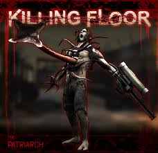Killing Floor Images?q=tbn:ANd9GcSYaiaZSfbjuN_armtsRfWaP_ALHd4oZSGfSu2EekHk2_WsY0M3