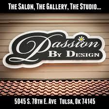 Home Design Studio Tulsa Ok Home