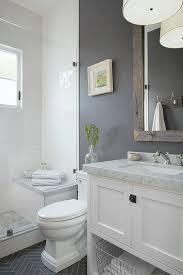 Best  Ensuite Bathrooms Ideas On Pinterest Modern Bathrooms - Interior design ideas bathrooms