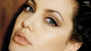 Angelina Jolie Hd Wallpaper 1920x1080 5  1920x1080 10391