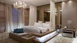 wonderful luxury modern bedroom and inspiration decorating