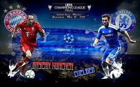 Bayern Munchen – Chelsea Pronostic Champions League thumbnail