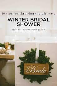 best 25 bridal shower luncheon ideas on pinterest bridal shower