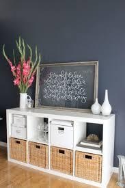 25 best dining room storage ideas on pinterest buffet table