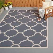 Discount Indoor Outdoor Rugs Outdoor Rugs U0026 Area Rugs Shop The Best Deals For Oct 2017