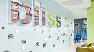 bliss spa boston u0027s best massage